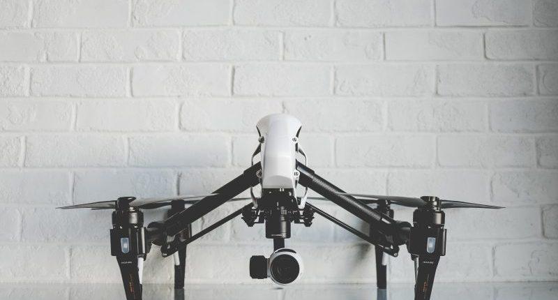 Blog toekomst van marketing