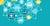 7 Vragen Voor Digitale Marketing In 2018-1