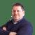 Antony_Slabinck-removebg-preview