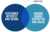 sweet spot content marketing