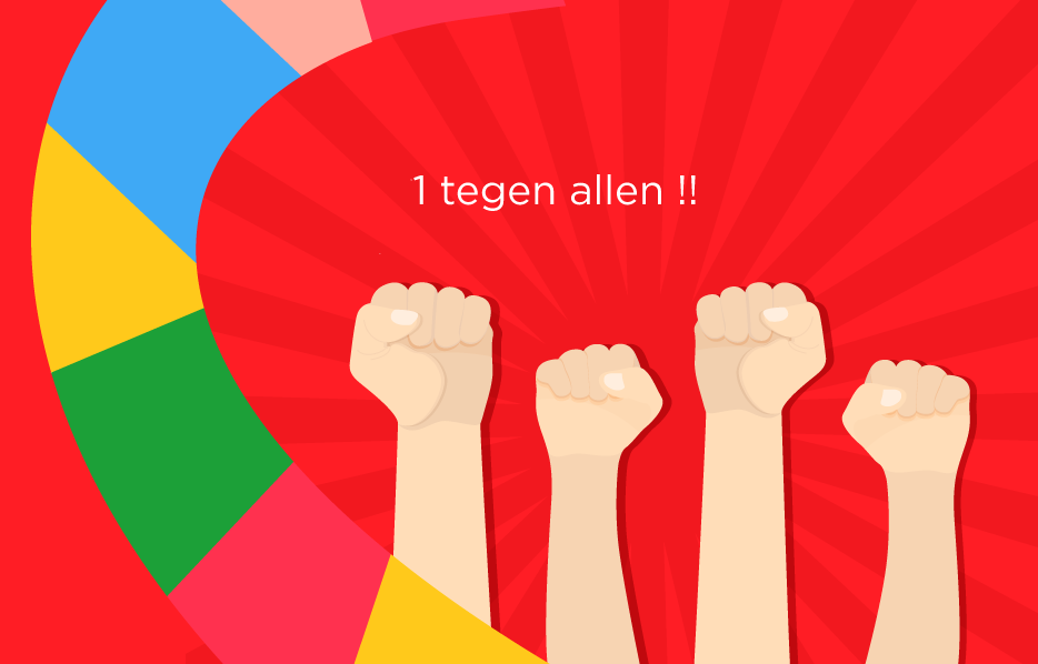 Gamification mechanism - 1 tegen allen.png