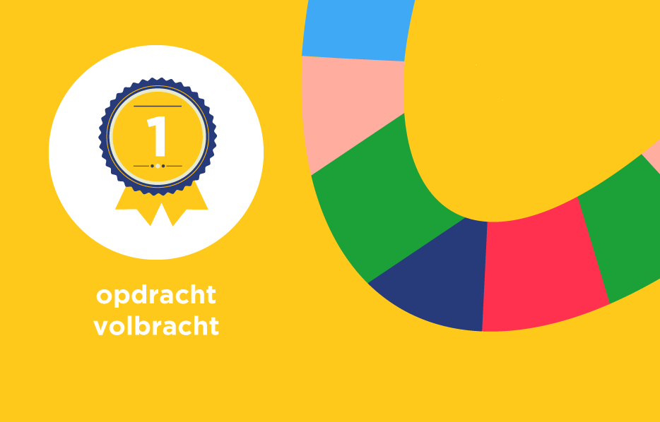 Gamification mechanism - Opdracht Volbracht.png