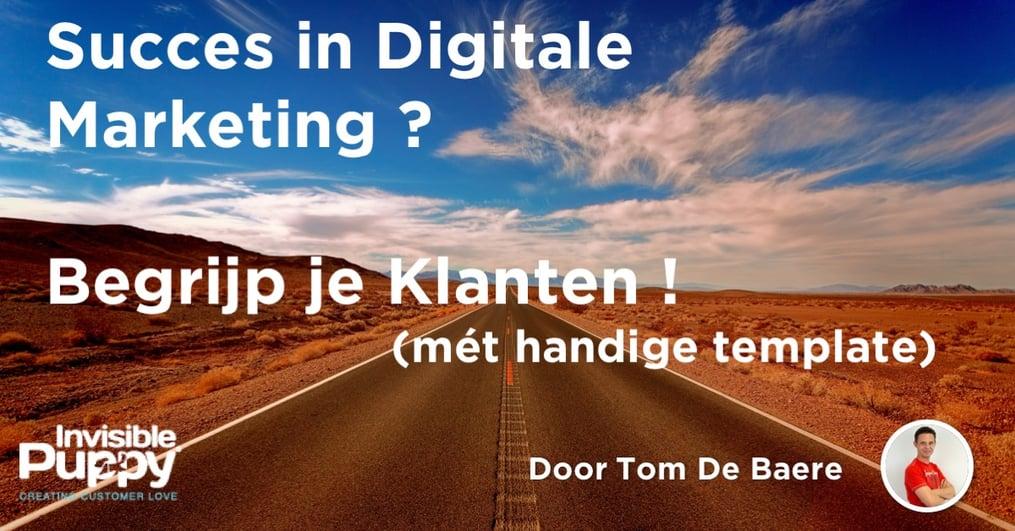 digitaal-marketing-plan-klanten-begrijpen.jpg