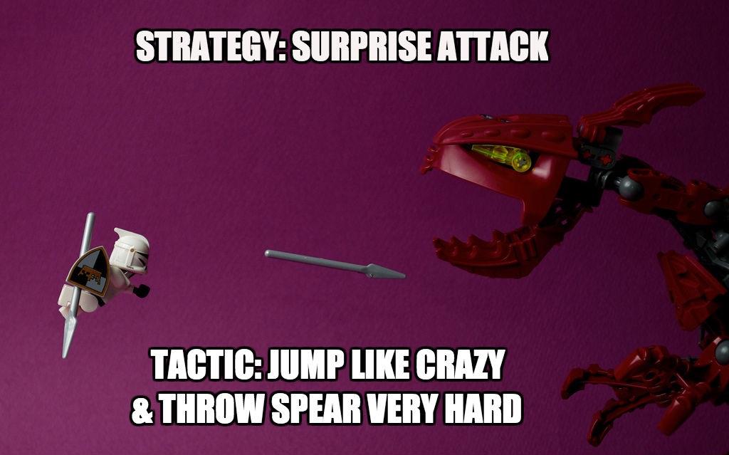 strategie-vs-tactiek-digitaal-marketing-plan.jpg
