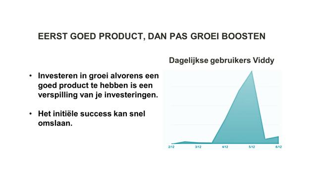 Goed-product-eerst-dan-groei.png