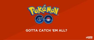 Pokémon-Go: De hype uitgelegd