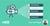 Video marketing doorheen Customer Journey