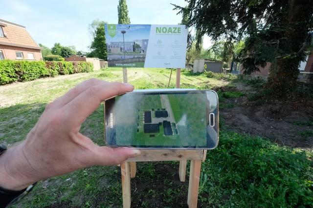 2017_Noaze - augmentend Reality_voorbeeld.jpeg