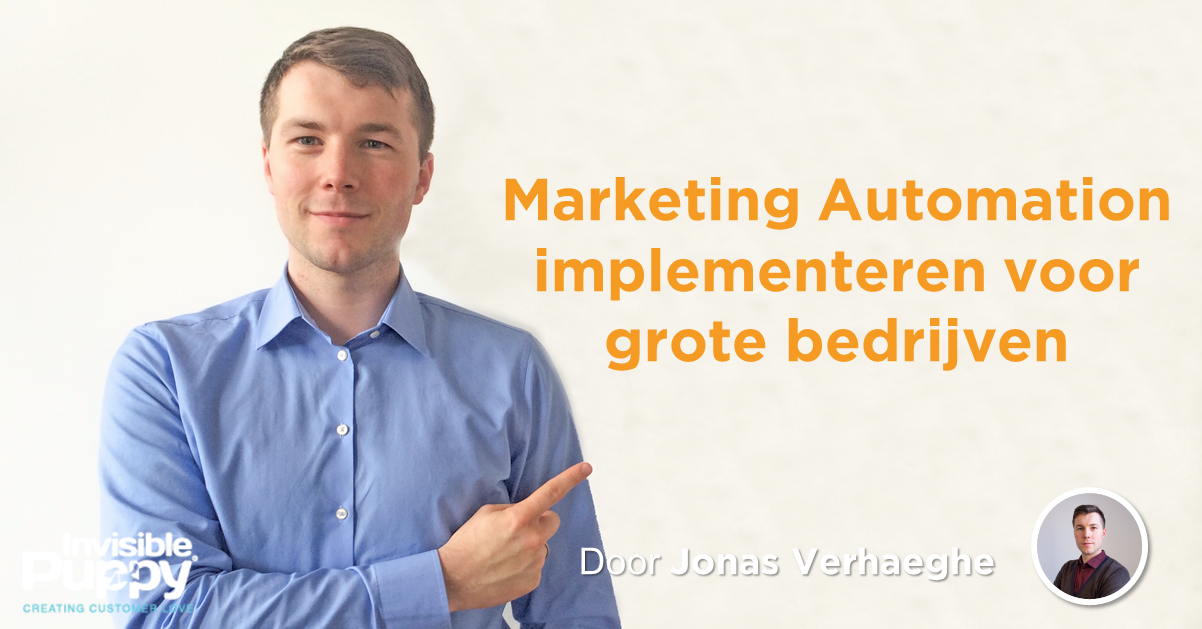 Blog Post Head image - Marketing-automation-implementeren.png