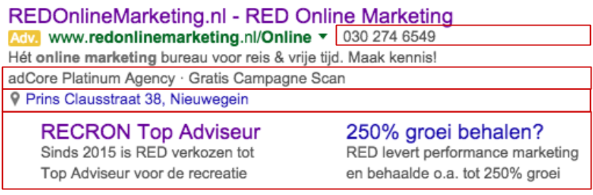 Advertentie extenties.png