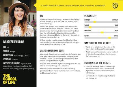 Buyer persona - blog.jpg