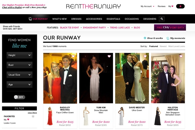 Rent the runway Case blog.jpg
