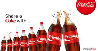 share a coke campaign.jpg