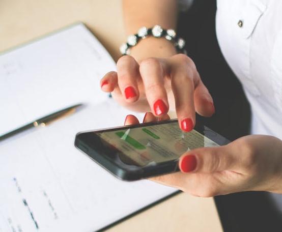 Social Messaging Apps voor je social media strategie