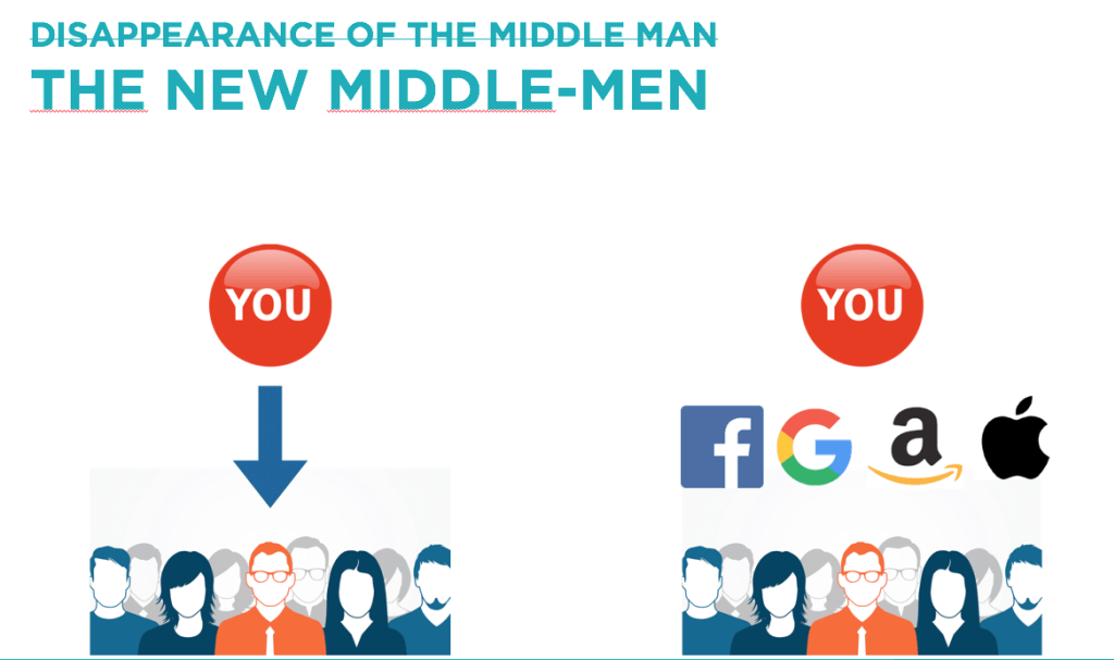 New_Middle-man.png