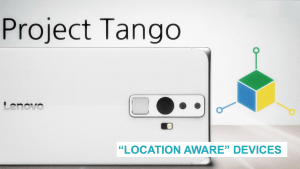 Project_Tango.png