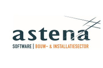 Astena - Logo Case Invisible Puppy.png