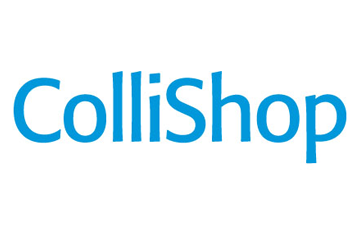 Collishop - Logo Case Invisible Puppy.png