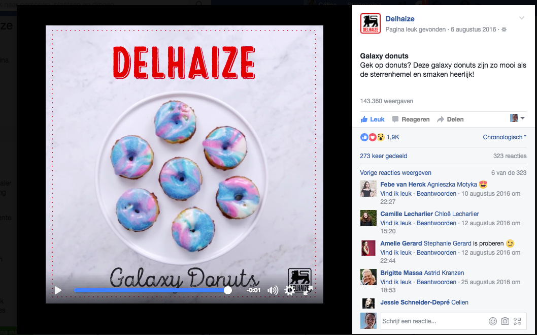 Delhaize Galaxy Donuts.png