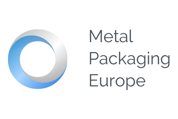 Europe Metal Packaging - Logo Case Invisible Puppy.png