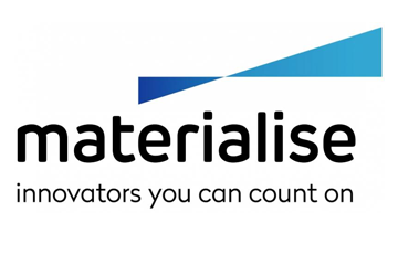 Materialise - Logo Case Invisible Puppy.png