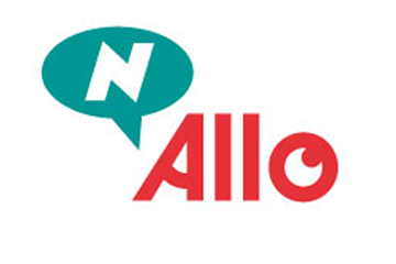 N-Allo - Logo Case Invisible Puppy.png