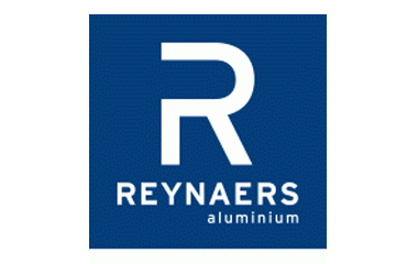Reynaers Aluminium - Logo Case Invisible Puppy.png