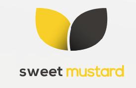 Sweet Mustard.png