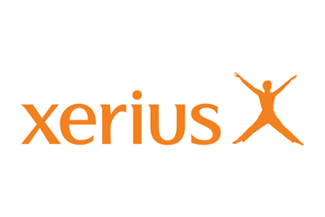 Xerius - Logo Case Invisible Puppy.png