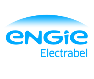 Engie Electrabel logo
