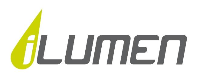 Ilumen logo