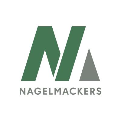 Logo Nagelmackers