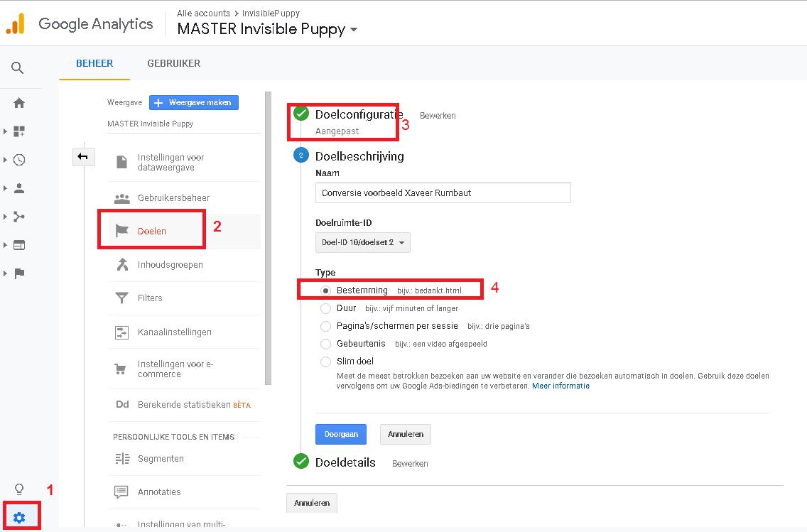 Conversie-instellen-in-Google-Analytics