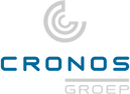 Corons logo