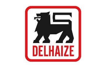 delhaize.jpg