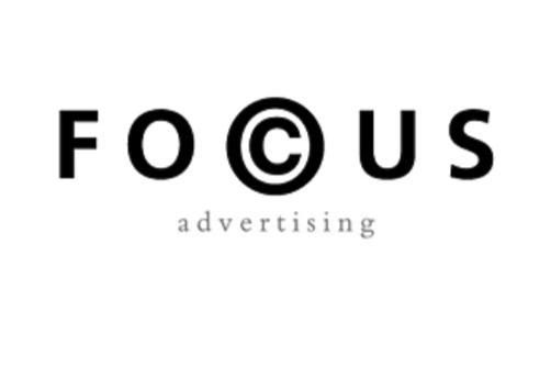 logoFocusAdvertising
