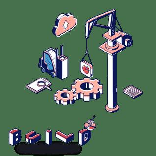 ecommerce_Build