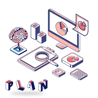 ecommerce_Plan