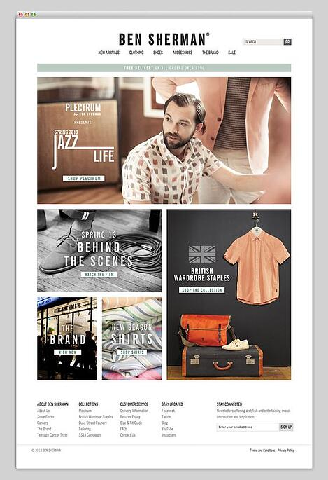 emaildesign-hybridelayout-bensherman