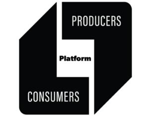 digitaal platform - consumers producers - toekomst van marketing
