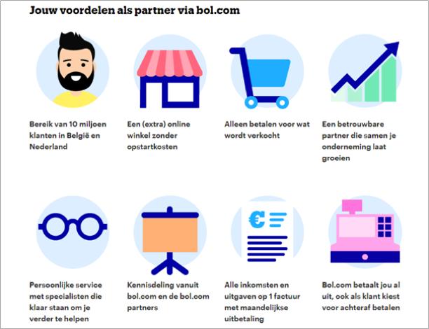 webshop-via-bolcom