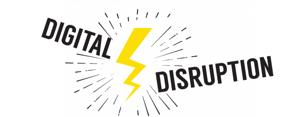 Digital Disruption - by Freetown Pitch Night