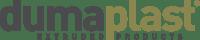logo_dumaplast