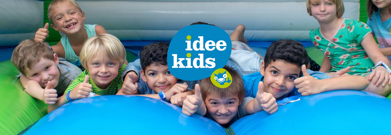 Idee Kids-1