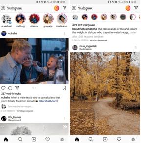 Instagram Stories-2
