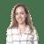 Melissa_Stevens-removebg-preview