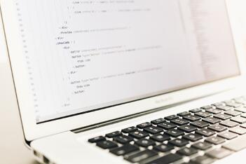 Page source code.jpg