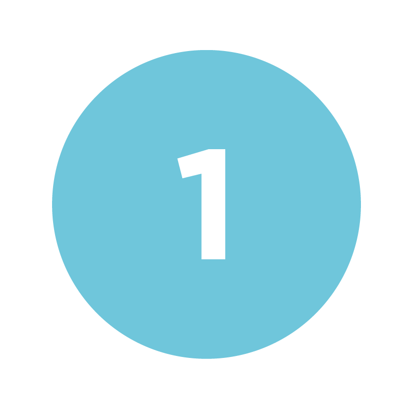Buttons_Numbers-01.png