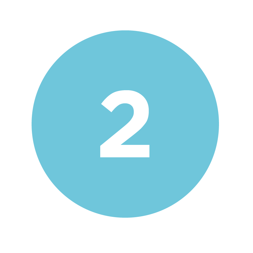 Buttons_Numbers-02.png