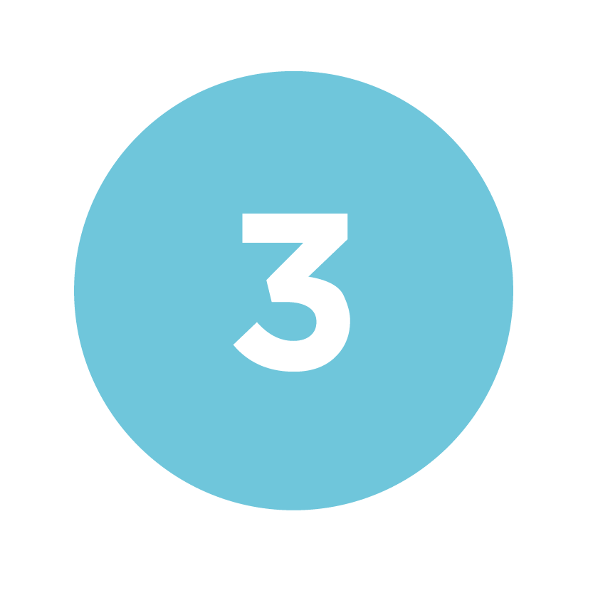 Buttons_Numbers-03.png